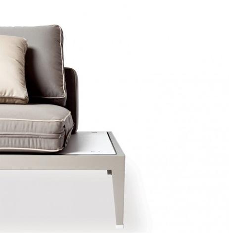 flexible-outdoor-sofa-3-554x563
