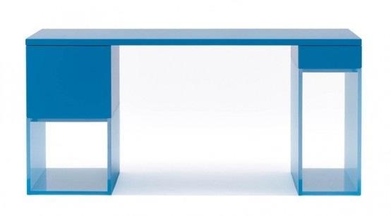 halo-desk-1-554x307