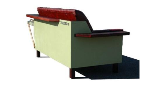 reciclandosofarefrigerador