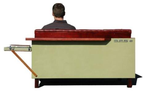 reciclando-sofa-refrigerador (5)