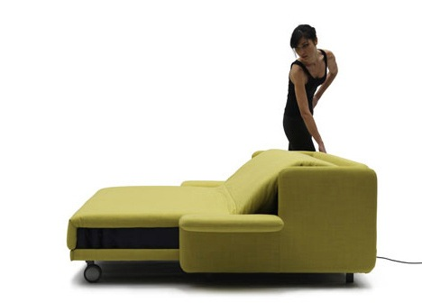 sofa convertible