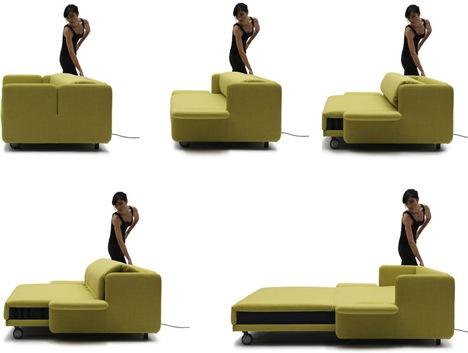 sofa convertible (2)