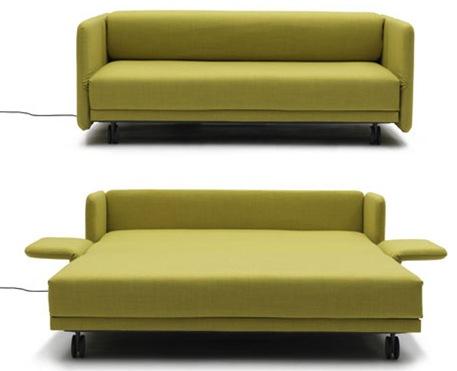 sofa convertible (3)