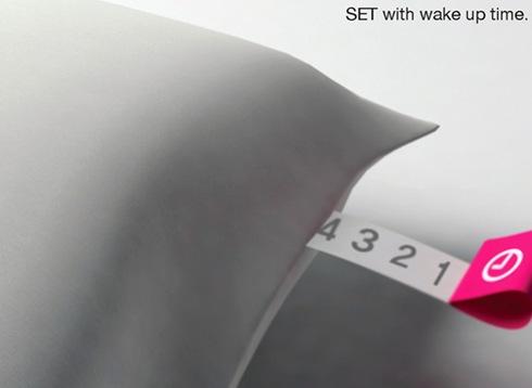 wake_up2