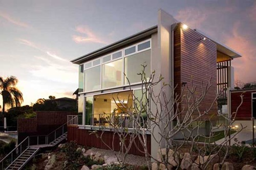 70-residence