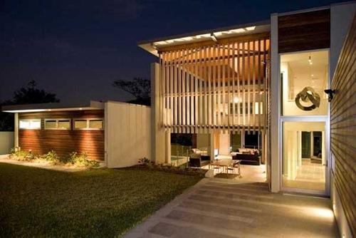 70-residence-2