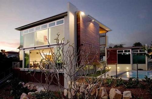 70-residence-5