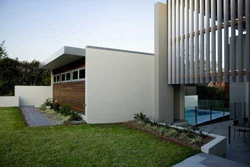 70-residence-6
