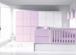 AlondraBabyFurniture