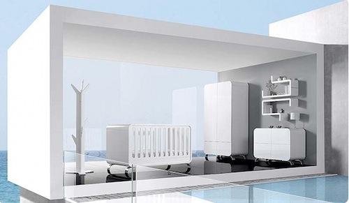 Alondra Baby's Premium Range