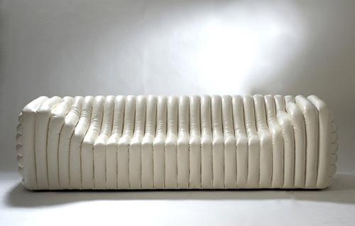 Versace Bubble Sofa 3
