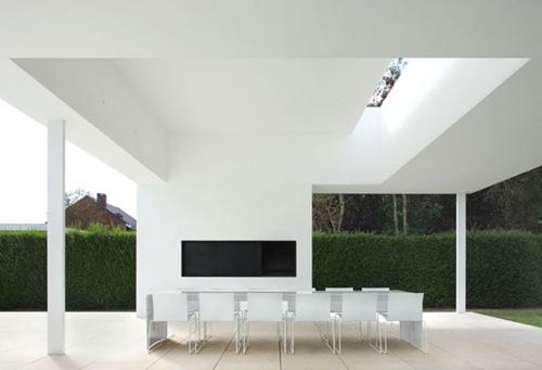 architecture_minimalism