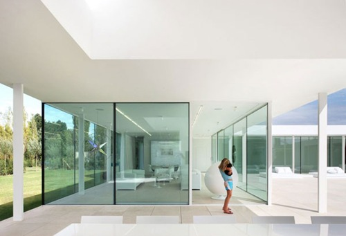 architecture_minimalism (2)