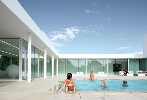 architecture_minimalism (3)