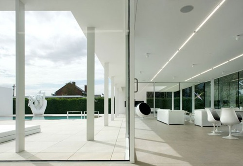 architecture_minimalism (4)