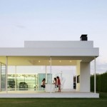 architecture_minimalism5