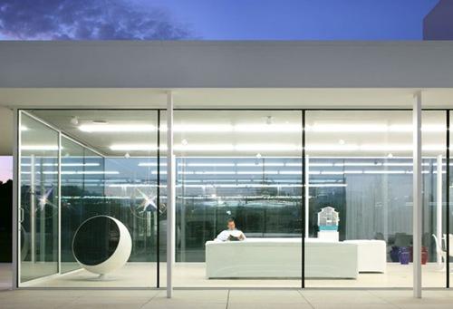 architecture_minimalism (6)