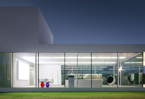 architecture_minimalism (7)