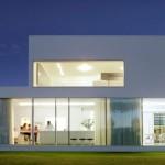 architecture_minimalism8