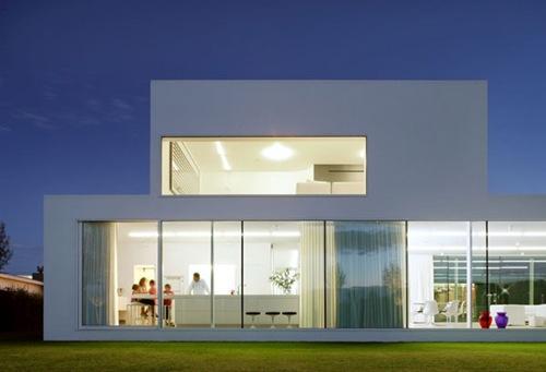 architecture_minimalism (8)