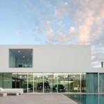 architecture_minimalism9