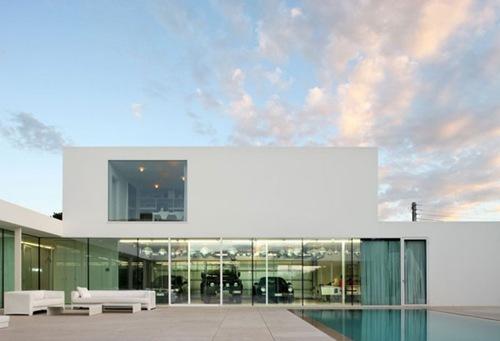 architecture_minimalism (9)