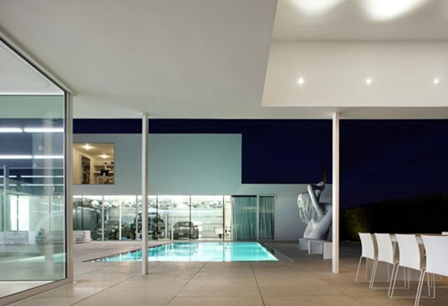 arquitectura_minimalista