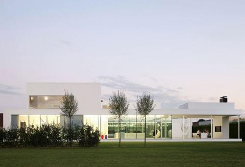 arquitectura_minimalista2