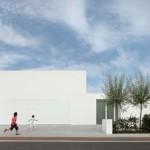 arquitectura_minimalista3
