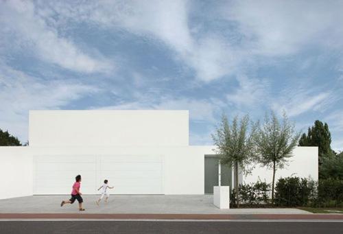 arquitectura_minimalista (3)