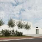 arquitectura_minimalista4