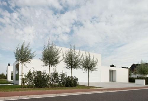 arquitectura_minimalista (4)