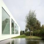 arquitectura_minimalista5
