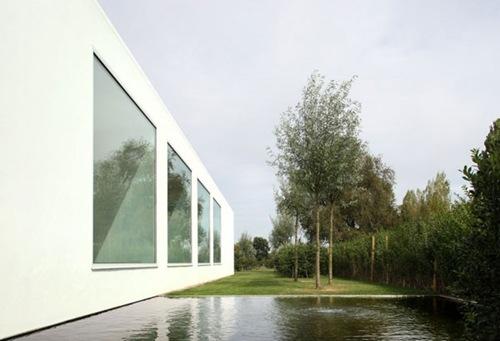 arquitectura_minimalista (5)