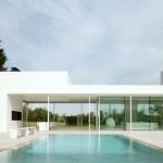arquitectura_minimalista6