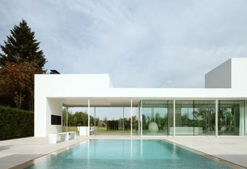 arquitectura_minimalista (6)