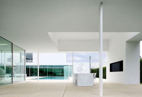 arquitectura_minimalista (7)