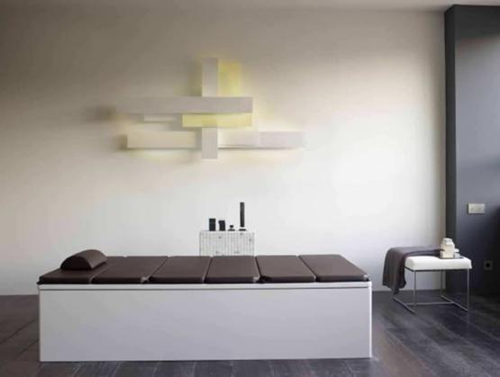 bañera BASSINO de Kaldewei 01