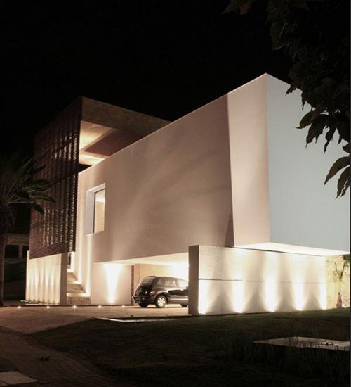 casa-sf (12)