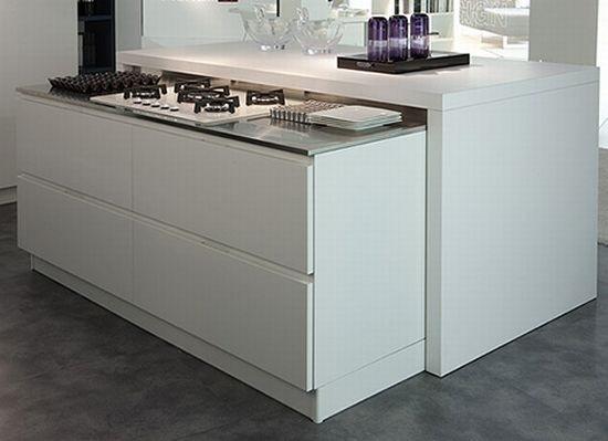 foldable-kitchens-florida-furniture-8_cD2fb_24431