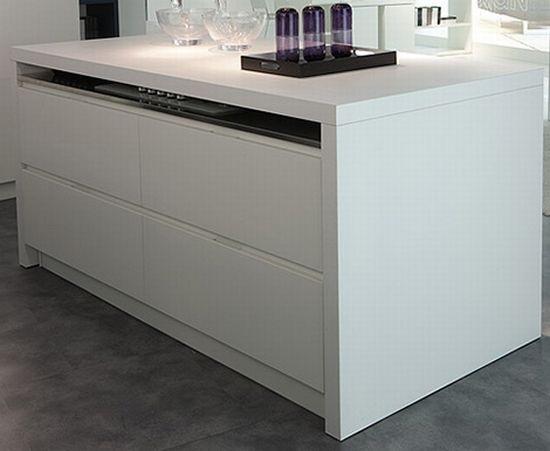 foldable-kitchens-florida-furniture-9_dlpJz_24431