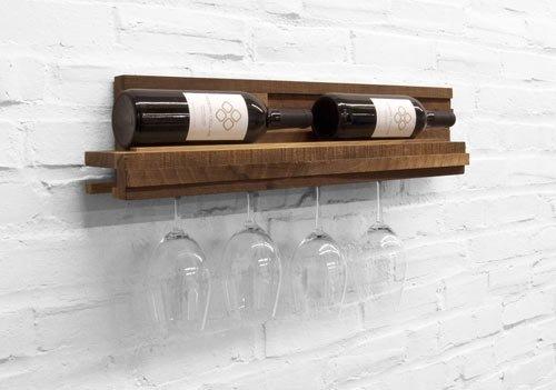 insta-wine-rack-1