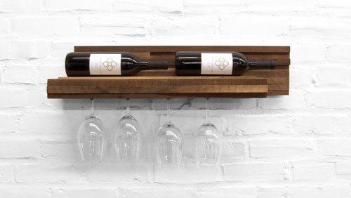 insta-wine-rack-2