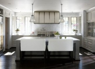 kitchen_seating_fullbenche1289142298358