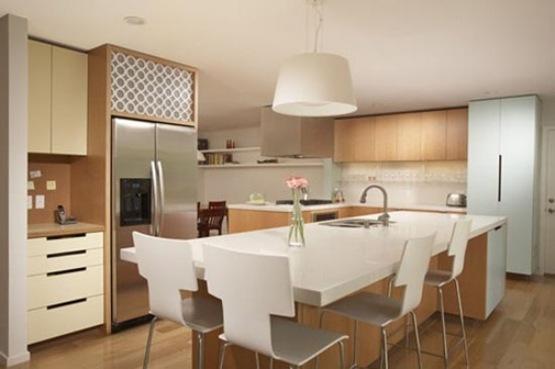 kitchen_seating_full-size-white-e1289142380446