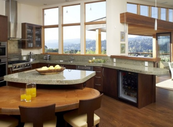 kitchen_seating_lower-e1289142222558