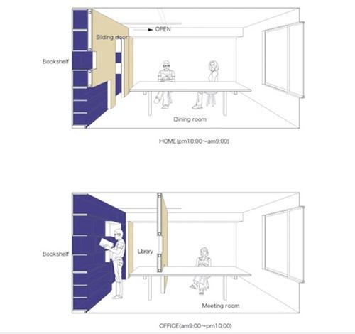 pared_divisoria_para_departamentos_pequeños (5)