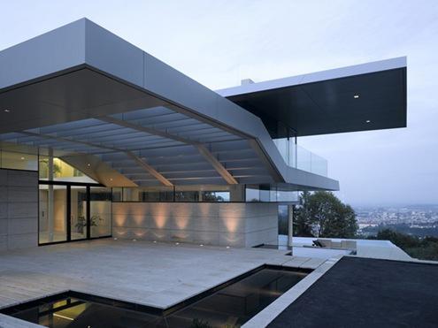 residencia-en-Linz-Austria-por-Najjar-Najjar-Architects (10)