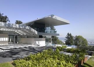 residenciaenLinzAustriaporNajjarNajjarArchitects2