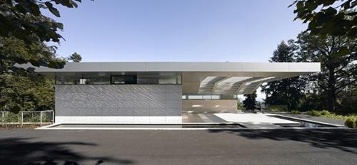 residencia-en-Linz-Austria-por-Najjar-Najjar-Architects (3)